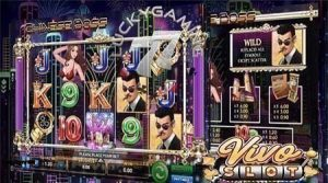 Review Slot Online Uang Asli Chinese Boss Vivoslot Gaming